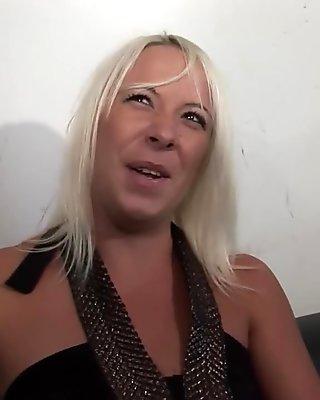French girls are always sluts - Telsev