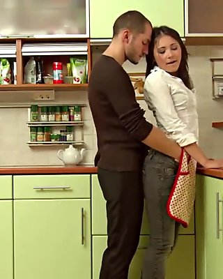 Maryelle Tillie chubby french cougar hard fucked