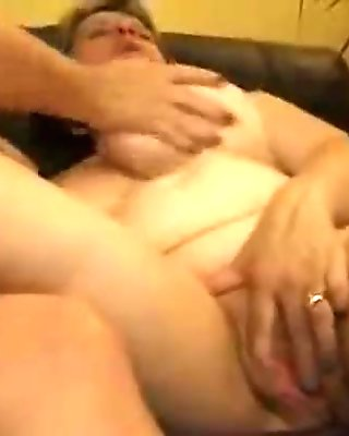 Amateur mature french lesbian sluts. Great !