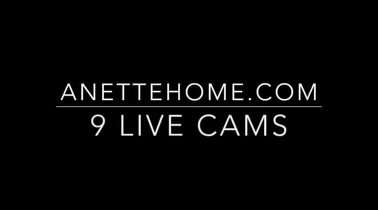 Cam2cam exhibe avec amatrice francaise sur l autoroute