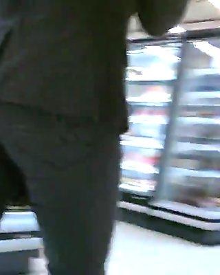 nice ass - jolies fesses