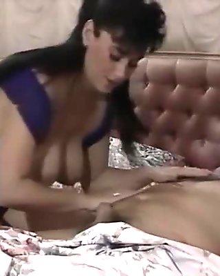 Seven-Eleven Orgasms