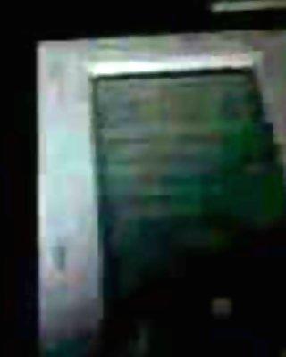 French gurl webcam 2