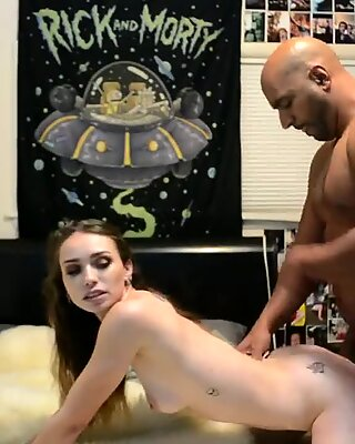 black cock owns my wife
