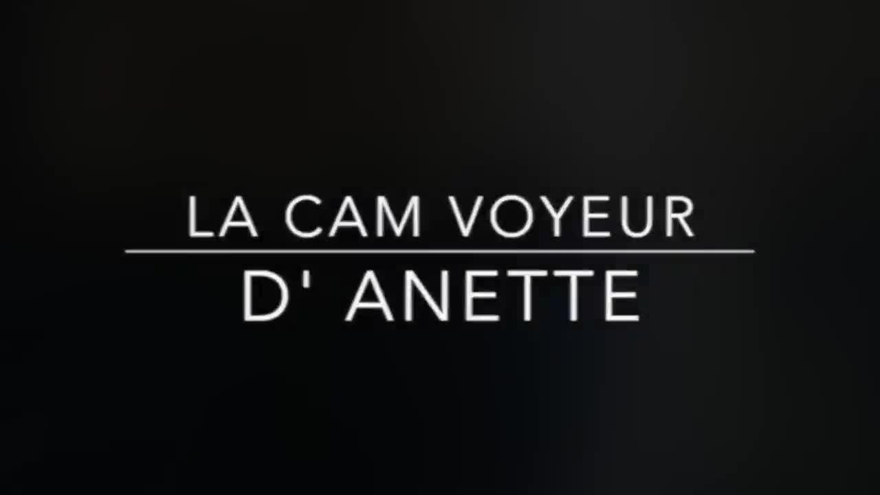 VRAI couple francais en cam24h pour les voyeurs francais
