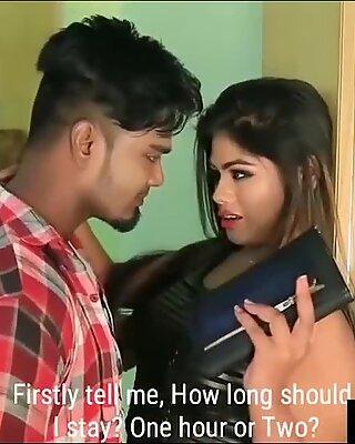 Romantic indians