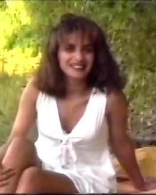 Vintage French Lesbians Outdoor and Anal Dildoes