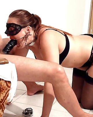 plumb me, choke me, spank me, ride me rock hard - spurt on me!!!