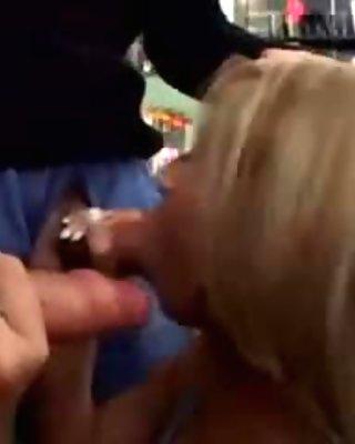Francesca Felucci-Dirty Anal 4some