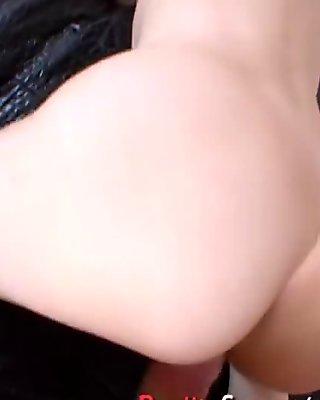 7 orgasmes a suivre c'est incroyable !! French amateur