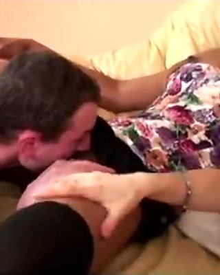 Two babes anal fucked deep sex