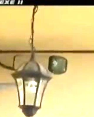 couple libertin francais et leur 9 webcams voyeur 24 h